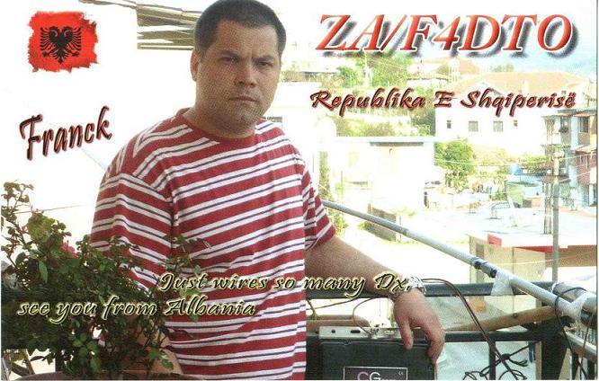 http://f4avx.free.fr/qsl/QSL_120124112127_ZA@F4DTO.jpg